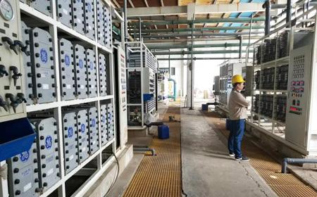 深圳市起航环保科技有限公司